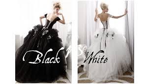 robe de mari e gothique black mademoiselle dentelle