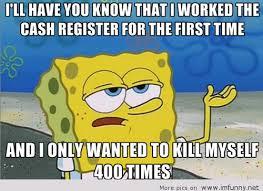 Funny Spongebob Memes - spongebob meme