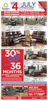 ashley furniture black friday ashley furniture current ad 22 with ashley furniture current ad