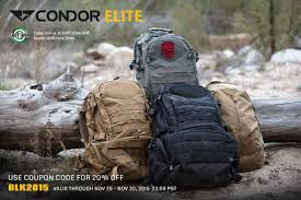 backpack black friday 2015 black friday buyers guide