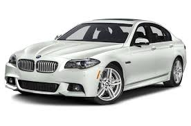 bmw 2016 2016 bmw 550 price photos reviews u0026 features