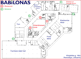 Florida Mall Floor Plan Florida Mall Floor Plan Shopping The Galleria At Fort Lauderdale