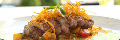 cuisine khmer home mahob khmer cuisine
