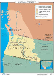universal map u s history wall maps oregon country reviews