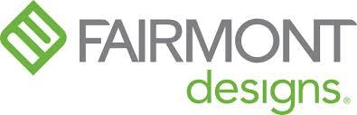Fairmont Furniture Designs Bedroom Furniture Brands Homeway