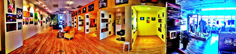 my hair trip salon denver colorado u0027s only eco friendly hair