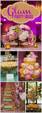 139 best sweet 16 themes images on pinterest birthday party