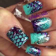 Pic Of Nail Art Designs Best 25 Crazy Nail Art Ideas On Pinterest Easy Kids Nails
