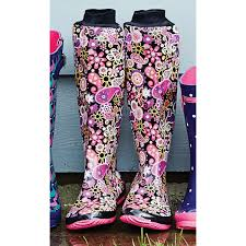 womens gumboots australia horseland puddletons footwear chapspuddletons womens packable