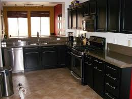 kitchen cabinet stores near me hardware tipspro info