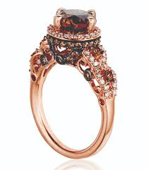 levian engagement rings levian chocolate rings carpet and chocolate diamonds