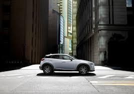 mazda vehicle prices 2018 mazda cx 3 inside mazda