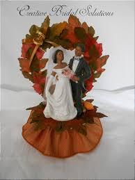fall wedding cake toppers fall wedding cake toppers idea in 2017 wedding
