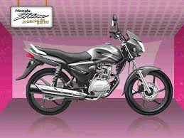 honda cbr all models and price top 10 most selling bikes in india of all time top 10 wala news