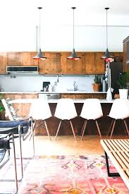 Mini Pendant Lighting For Kitchen Island Mini Light Pendant For Kitchen Island Lighting Design Pendant