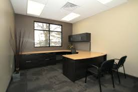 office design business office ideas business office remodel