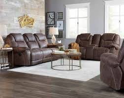 Reclining Sofa And Loveseat by Sofas Center Reclining Sofa And Loveseat Recliner Sets On Sale