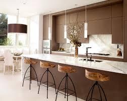 kitchen table island innovative simple kitchen island table best 20 kitchen island