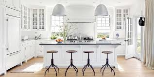 family kitchen design ideas kitchens small home addition kitchen cabinet
