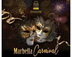 merak putih marbella hotel convention u0026 spa in anyer book a luxury hotel