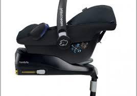 tablette de voyage pour siege auto protection siege auto bébé 589005 tablette de voyage pour enfant