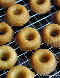 mini baby pumpkin doughnuts katarina u0027s paperie