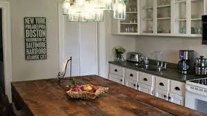 kitchen light ideas rustic kitchen lighting ideas stylish pertaining to 7 verdesmoke