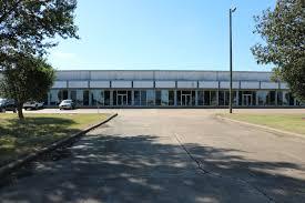 jimco lighting bono ar jimco l manufacturing building jonesboro chamber of commerce