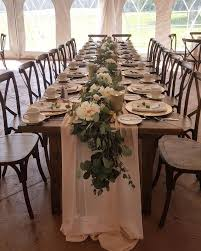 table rental prices farm table rental in michigan beautiful rustic chic