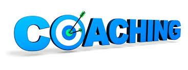 Coaching 1 On 1 Coaching Dr Rick Wallace Ph D Will Guide You Into