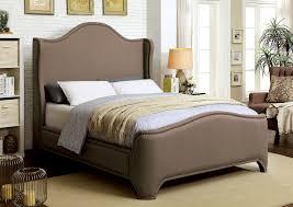 bed frames wallpaper hd california king vs king mattress super