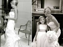 wedding dresses in louisville ky pre owned wedding dresses