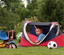 kidco peapod travel bed kidco peapod travel bed