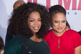 Oprah Winfrey Resume Oprah Winfrey To Star In U0027a Wrinkle In Time U0027 With Ava Duvernay