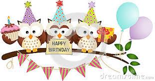 Happy Birthday Owl Meme - happy birthday pic qygjxz