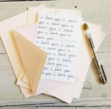 how to write philosophy paper how to write a thank you note in five minutes walk up home over the years through a few thoughtful friends and a lot of time spent around stationery i ve learned a small life philosophy write thank you notes for