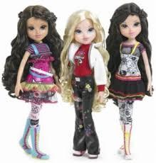 moxie girlz sweet style doll sophina moxie girlz http www