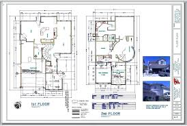 design blueprints online home design blueprint home blueprints maker design a floor plan