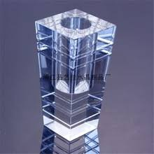 Crystal Flower Vases Crystal Flower Vase Crystal Flower Vase Direct From Pujiang Yijia