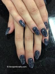 pedicure colors to the stars gun metal rock star nails nail art community pins pinterest