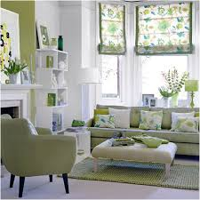 blue green living room marvellous green and blue living room gray blue green living room