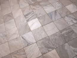 edison flooring company commercial flooring in edison nj