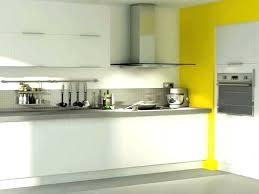 cuisine moutarde cuisine jaune et blanche cuisine cuisine cuisine blanche et jaune