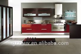 glass kitchen cabinets sliding doors glass sliding door kitchen cabinet kitchen wall cabinets with glass doors buy glass sliding door kitchen cabinet kitchen wall cabinets with glass
