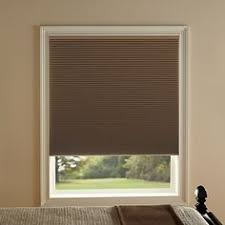 bed bath beyond l shades redi shade black out paper window shade 36 in w x 72 in l 4