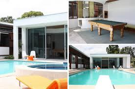 home decorators collection promo codes home decor simple home decorators collection discount code