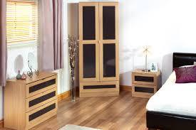 Beech Bedroom Furniture Beech Bedroom Furniture