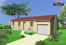 le bon coin chambre à louer le coin du bon immobilier résultat de votre recherche de biens