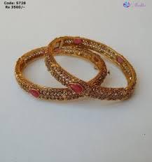 kundan jewellery gold plated jewellery buy women jewelry online