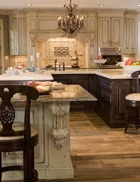 Luxurious Kitchen Designs Habersham Kitchen Habersham Home Lifestyle Custom Furniture